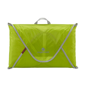 Eagle Creek Pack-It Specter Garment Folder bagage ordening groen